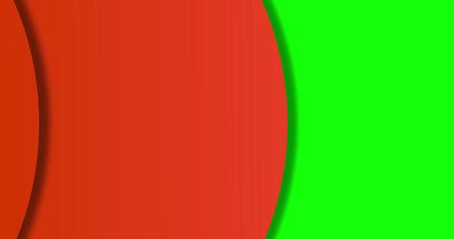 transition effect circle effect orange effect transition horizontal circle horizontal orange Animation