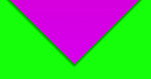 transition effect square effect violet effect transition vertical square vertical pink vertical Animation