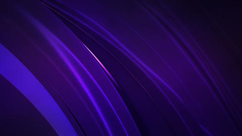 Dark Ultraviolet Motion Animation
