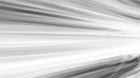 Plexus in the Space 1 Animation