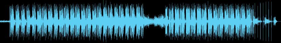 Nub - JazzHop stock footage