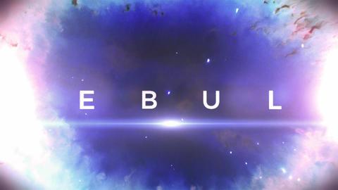 Nebula Space Titles - 1