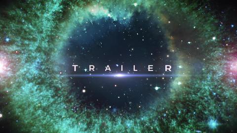 Nebula Space Titles - 3