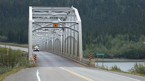 truck trailer cross steel bridge P HD 0123 Live Action