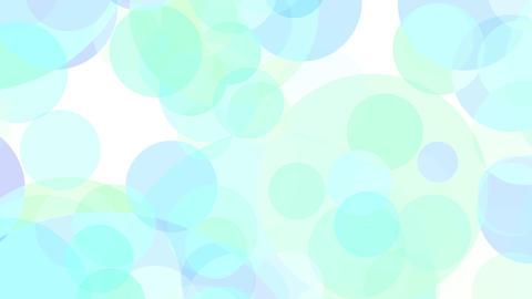 04 motion graphic vj loop02 02 Animation