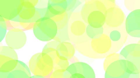 04 motion graphic vj loop02 04 Animation