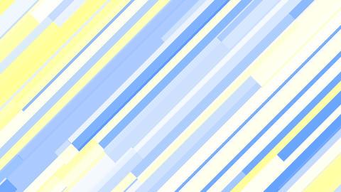 05 motion graphic vj loop02 04 00167