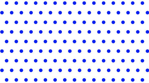Mizutama-bg-blue Animation