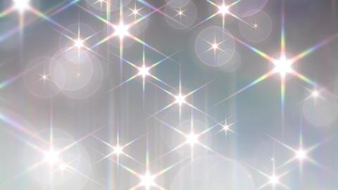20160209 illumination A gr PJ CG動画素材