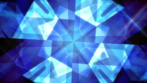 20161002 jewel A blue PJ Animation