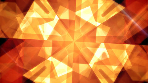 20161002 jewel A orange PJ Animation
