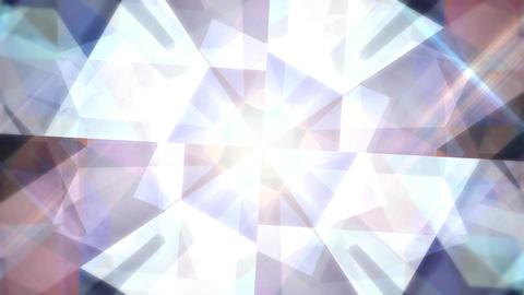 20161002 jewel A white PJ Animation