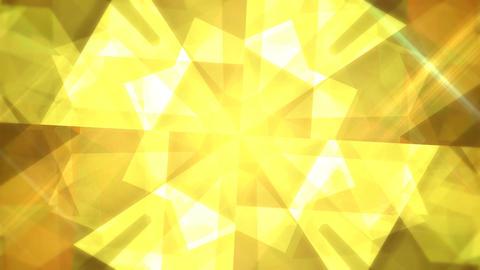 20161002 jewel A yellow PJ Animation