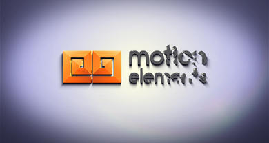 Construct Logo After Effects Project