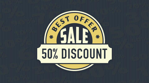 best sale discount offer up to 50 percent off on commercial outlet selling summer casual outwear Animation