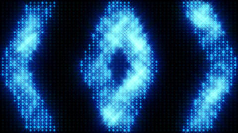 Videostock YmaXWF64 Animation