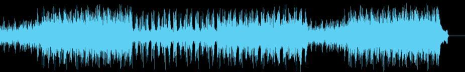 Latin Spanish Salsa Music Full Mix Music