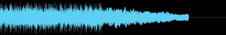 Aggressive Rock Music 15 Sec Mix Music