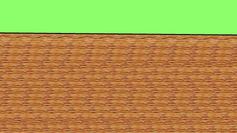 Board all2 Animation