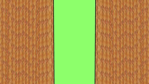 Board all6 Animation