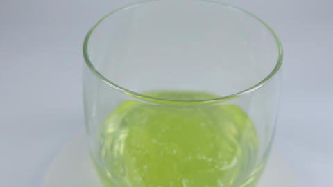 Jelly drink018 ライブ動画