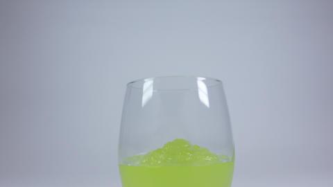 Jelly drink003 ライブ動画