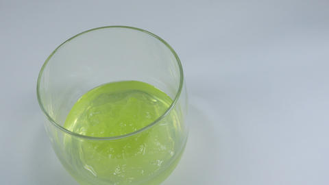 Jelly drink008 ライブ動画