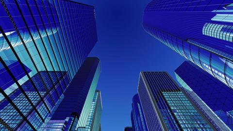 Skyscraper 2 Fb2 NC 4k GIF