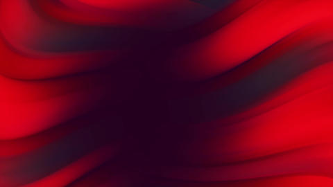 Loop Stylish Color Background Live Action