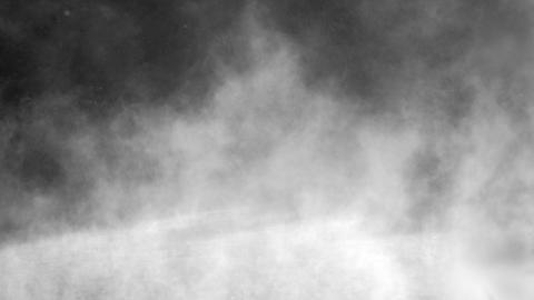 Morning Fog Background ライブ動画