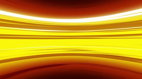 Yellow speed lines motion graphics Videos animados