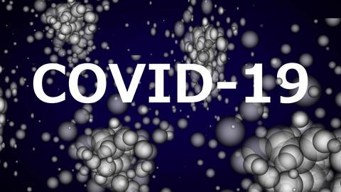 Dangerous virus Videos animados