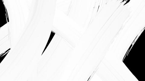 Paint Strokes 4 ライブ動画