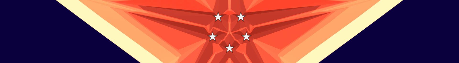 superStar1 full Animation