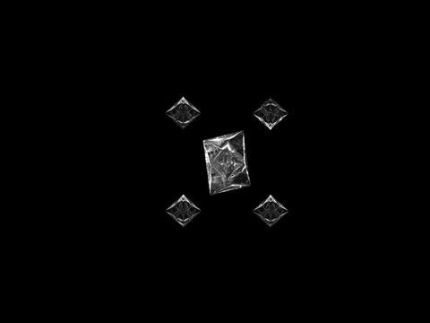 diamond topShape Animation