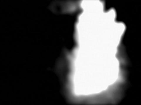 LiquidsFluids03 Stock Video Footage