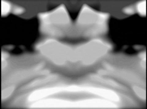 LiquidsFluids05 Stock Video Footage