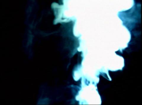 LiquidsFluids09 Footage