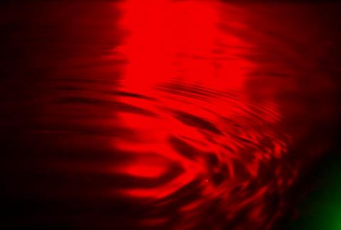 Liquid 10 Footage