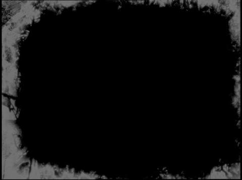 K1 Spatt 2 Footage