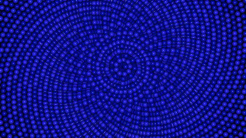 Background 66B34 Animation