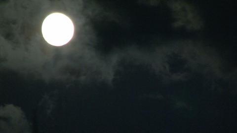 moon 21 Footage