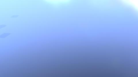 Anim Wuerfel v3 MJPEG A 1280x720 Stock Video Footage