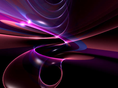 abstract background 2 Stock Video Footage