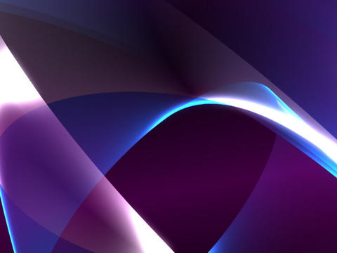 abstract background 4 Stock Video Footage