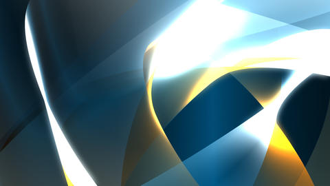 abstract background hd Stock Video Footage