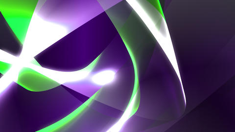 abstract background hd 2b Animation