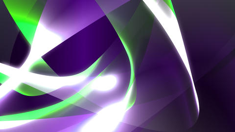 abstract background hd 2b Stock Video Footage