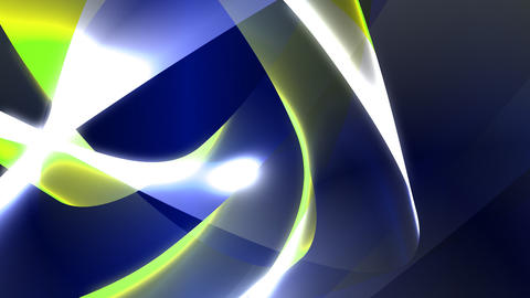 abstract background hd 4 Animation
