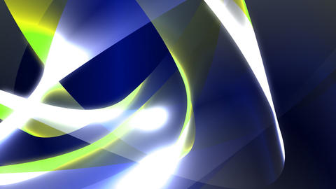 abstract background hd 4 Stock Video Footage